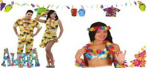 disfraces-hawaianos-y-complementos-disfracesmimo