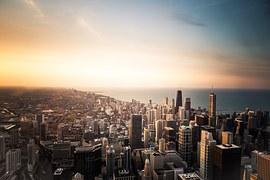 49-chicago