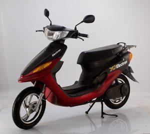 pieza-scooter.com foto 2
