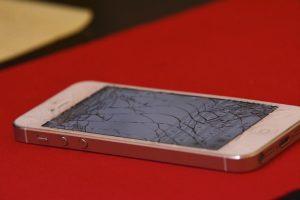 Seguros de celular2