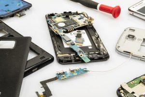 Seguros de celular3