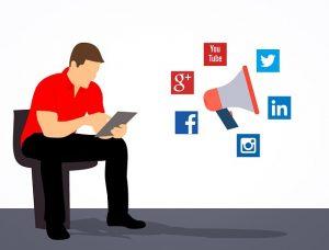 social-media-marketing-3216077_640