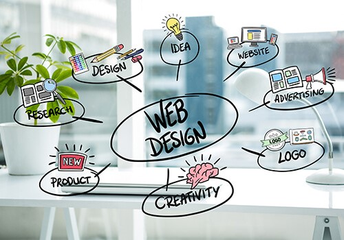 tendencias-diseño-web