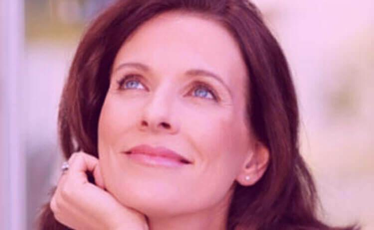 Tratamientos naturales para aliviar la menopausia OCT 2019