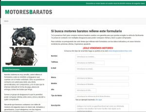 motoresbaratos.net