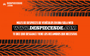 despiecesde3