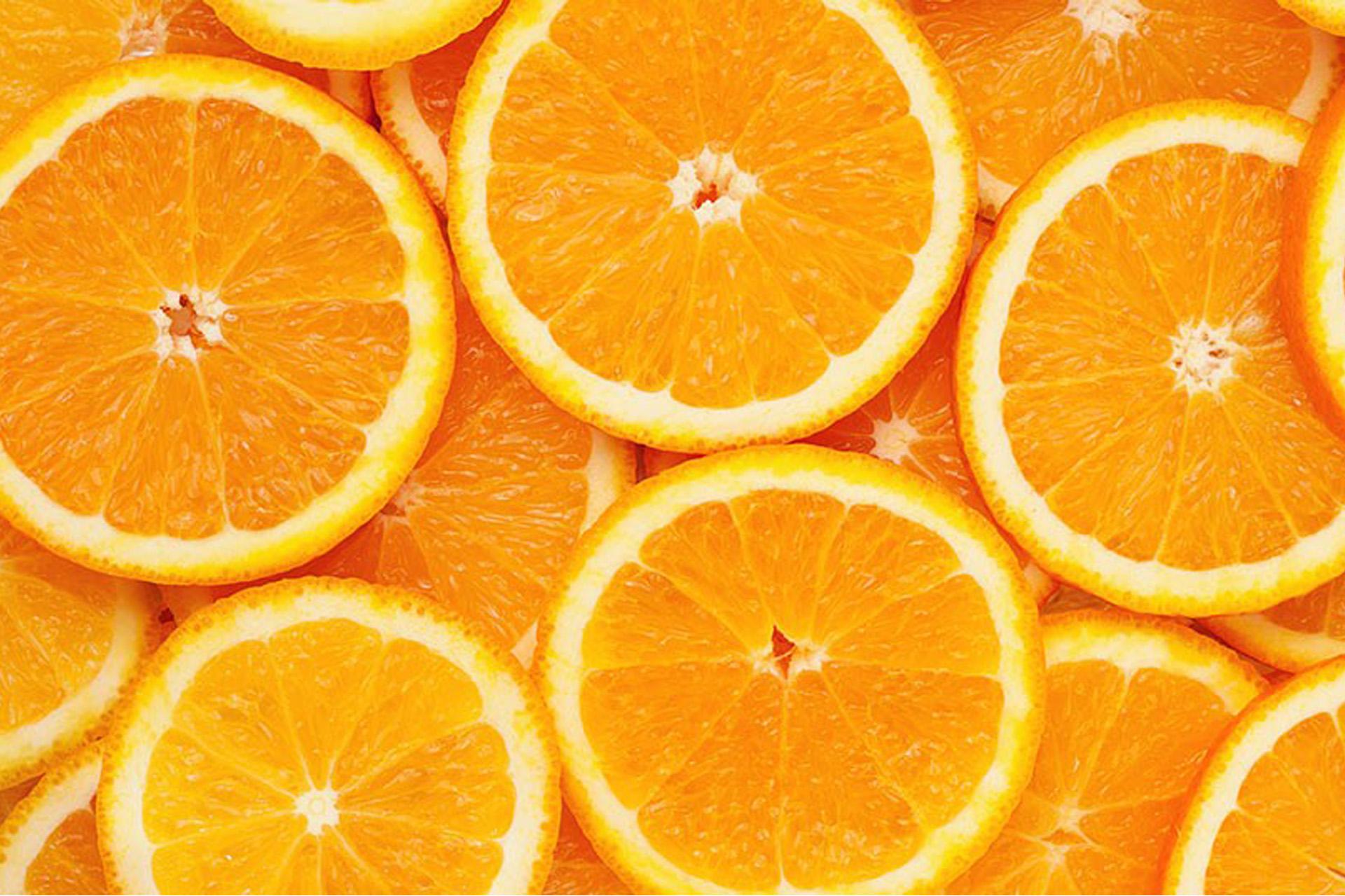 naranjascomprardaniel
